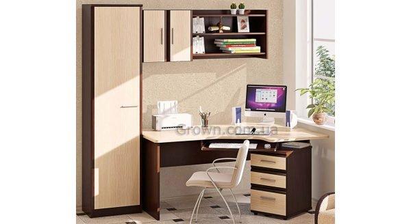 Компьютерный стол СК-3730 - 1
