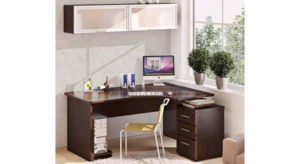 Компьютерный стол СК-3731 - 1