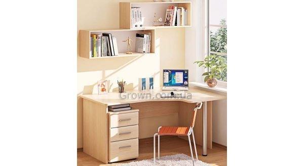 Компьютерный стол СК-3733 - 1