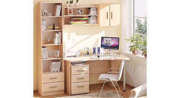 Компьютерный стол СК-3735 - 1