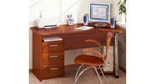Компьютерный стол СК-3736 - Компьютерные столы