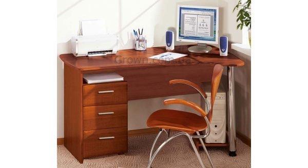 Компьютерный стол СК-3736 - 1