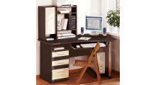 Компьютерный стол СК-3737 - Компьютерные столы