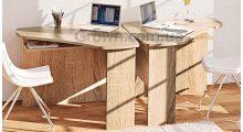 Компьютерный стол СК-3739 - Компьютерные столы