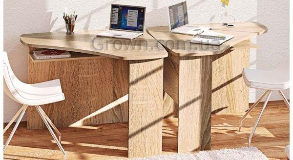 Компьютерный стол СК-3739 - 1