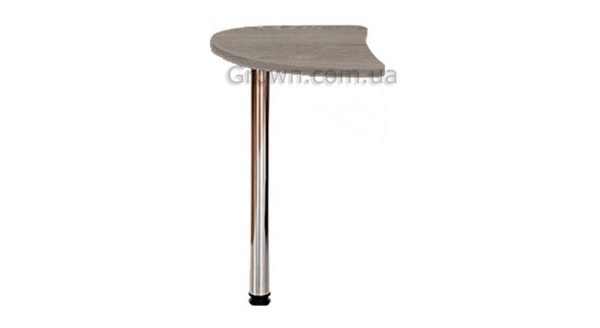 Приставка к столу Н-143 — Н-144 - 1