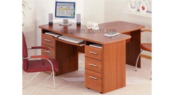 Компьютерный стол СК-3743 - 1