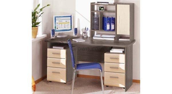 Компьютерный стол СК-3745 - 1
