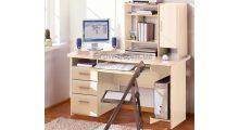 Компьютерный стол СК-3746 - Компьютерные столы
