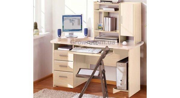 Компьютерный стол СК-3747 - 1