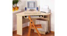 Компьютерный стол СК-3751 - Компьютерные столы