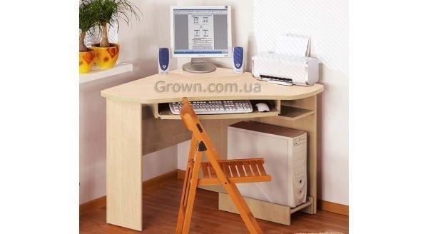 Компьютерный стол СК-3751 - 1
