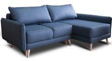 Угловой диван Динаро - Мягкая мебель