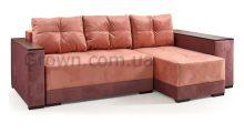 Угловой диван Нео — ЛЯ 1 - Угловые диваны