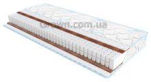Матрас Sleep&Fly Extra СКИДКА 30% - Мебель для спальни