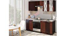 Кухня Эко 16 – Цена за п/метр - Комплекты кухонь