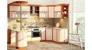 Кухня «Софт» KX-68 - 2