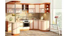 Кухня КХ-68