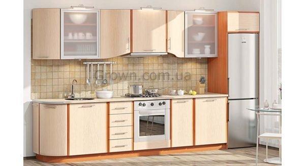 Кухня КХ-69 - 1