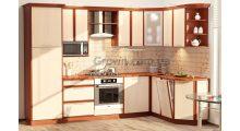 Кухня «Софт» КХ-72