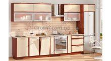 Кухня КХ-73 - Мебель для кухни