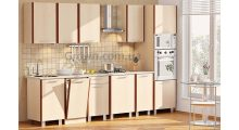 Кухня КХ-74 - Мебель для кухни
