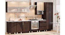 Кухня КХ-76 - Мебель для кухни