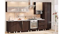 Кухня КХ-76 - Кухни