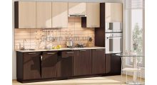 Кухня КХ-77 - Мебель для кухни
