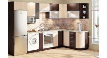 Кухня КХ-78 - Мебель для кухни