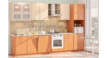 Кухня КХ-80 - Мебель для кухни