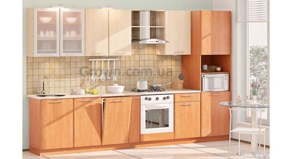 Кухня КХ-80 - 1