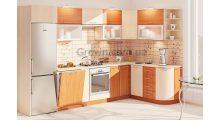 Кухня КХ-81 - Мебель для кухни