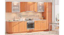 Кухня КХ-82 - Мебель для кухни