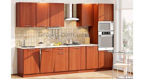 Кухня «Софт» КХ-83 - 1