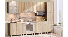 Кухня «Софт» КХ-88