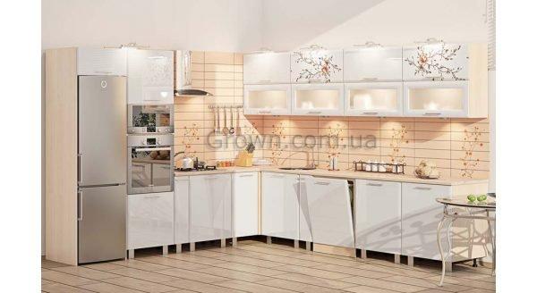 Кухня КХ-170 - 1