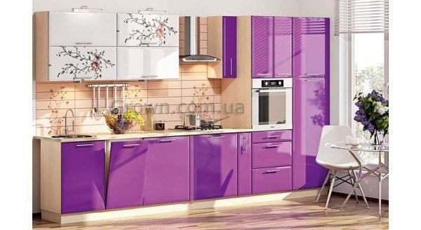 Кухня КХ-178 - 1