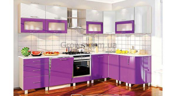 Кухня КХ-179 - 1
