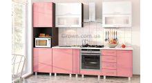 Кухня «Хай-тек» КХ-185 - Мебель для кухни