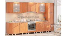 Кухня «Хай-тек» КХ-257