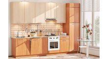 Кухня «Хай-тек» КХ-258 - Комплекты кухонь