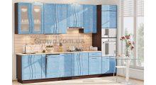 Кухня КХ-267 - Комплекты кухонь