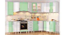Кухня КХ-268 - Комплекты кухонь