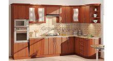 Кухня КХ-278 - Комплекты кухонь
