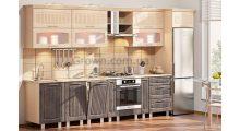 Кухня КХ-279 - Комплекты кухонь