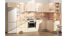 Кухня КХ-288 - Комплекты кухонь