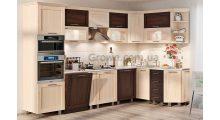 Кухня КХ-299 - Комплекты кухонь