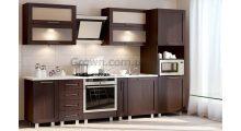 Кухня КХ-421 - Комплекты кухонь