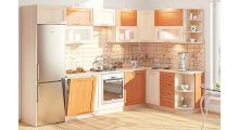 Кухня КХ-424 - Кухни